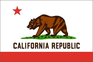 File:California state flag.JPG