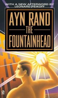 ملف:TheFountainhead.jpg