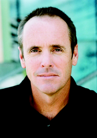 Brent Fletcher (Actor)