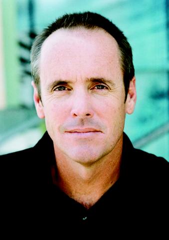 File:Brent Fletcher (Actor).png