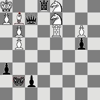 Archivo:Lost Chess Game.jpg