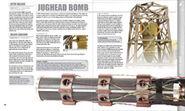 232x139 jughead