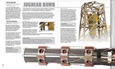 File:232x139 jughead.jpg