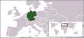 Miniatura de la versión de 14:02 5 mar 2008
