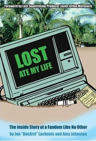File:Lostatemylife1.jpg
