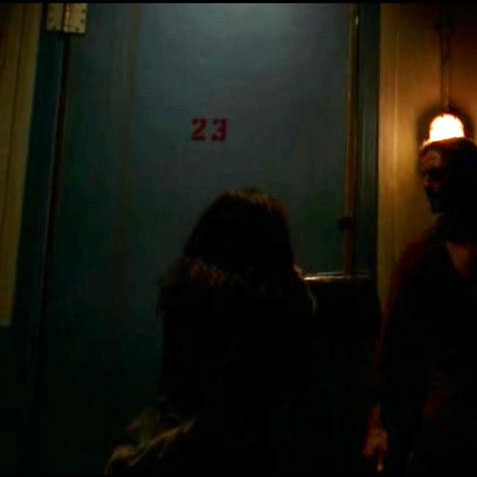 File:3x07-room23-alex-door.jpg