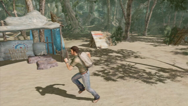 Archivo:Lost-games-018.jpg