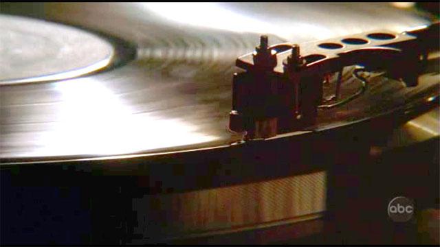 File:Turntable cartridge.jpg