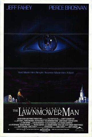 File:Lawnmower Man.jpg