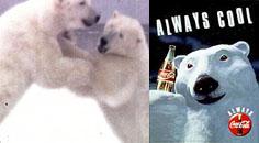 File:PolarBears1.jpg