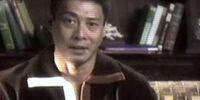Vídeo de la cabina Dharma