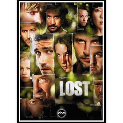File:Lost Journal.jpg