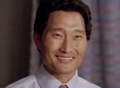 جين سو كوان (لقطات الزمن الجانبي)