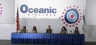 File:4x12-oceanic-six.jpg