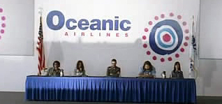 ملف:4x12-oceanic-six.jpg