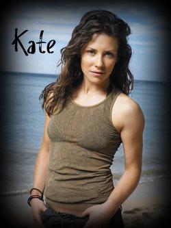 File:Kate1234.jpg