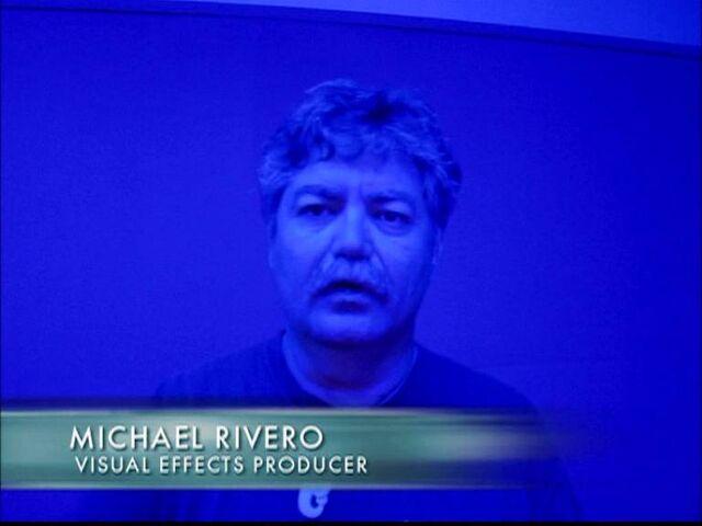 File:Michael Rivero picture.jpg