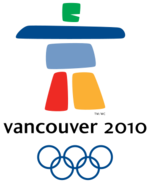Vancouver2010.png