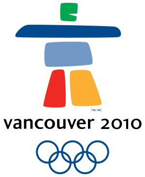 File:Vancouver2010.png