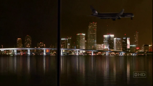 File:3X07 Miami.png