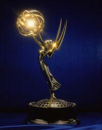 Emmypic