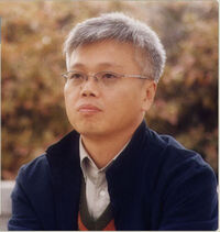 Jun-kim