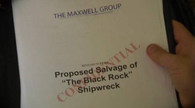 File:Maxwell brief.jpg