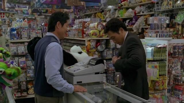 Archivo:Jin buys a panda.jpg