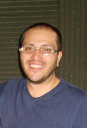 File:Gerardo Vásquez.jpg