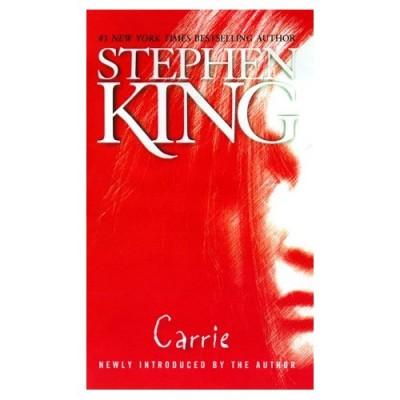 File:Carrie2.jpg