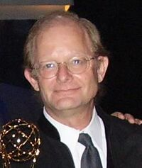 Mitch Suskin