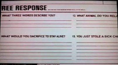 File:Questionnaire05.jpg