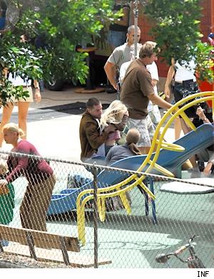 File:Jack Playground Spoiler.jpg