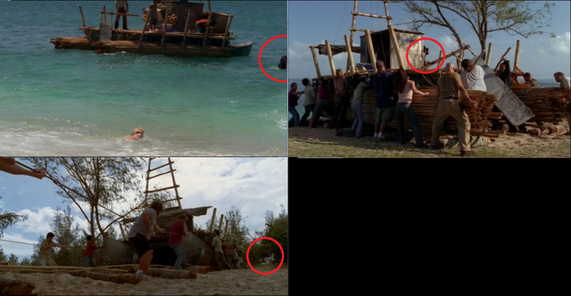 File:Exodus Part 1 Cameras.png