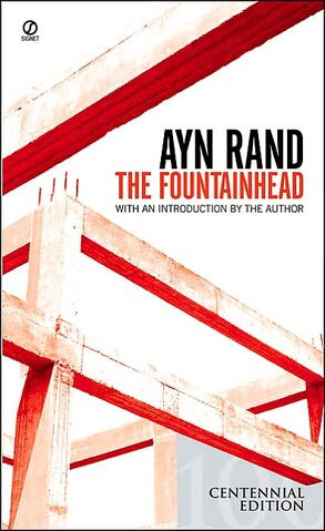 File:Thefountainhead.jpg