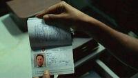4x03 Ben passport