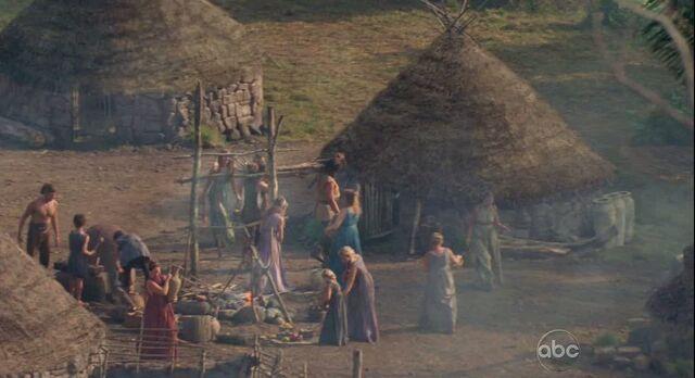 File:6x15 Ancientvillage1.jpg