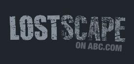 File:Lostscape Logo.jpg