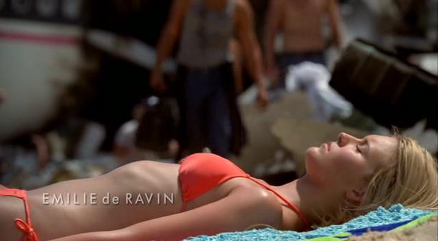 File:Shannon-bikini.png