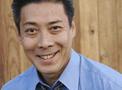 Entrevista Lostpedia:François Chau, primera parte