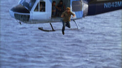Sawyerjump.jpg
