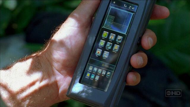 File:3x17 satphone.jpg