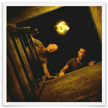 File:Lost-Poster-hatch.jpg