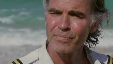 File:Jeff fahey - lost.jpg