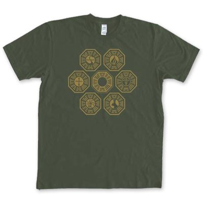 File:Merchandise Dharma Stations Tshirt.jpg