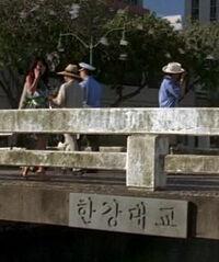 3x18-sun-bridge