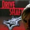 Archivo:Logo-DriveShaft.jpg