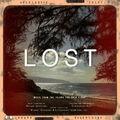Thumbnail for version as of 00:14, September 8, 2012