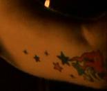 File:Jack's Tattoo2.jpg
