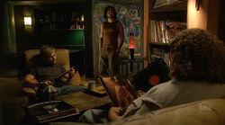 2X11-SayidHurleyCharlie.jpg